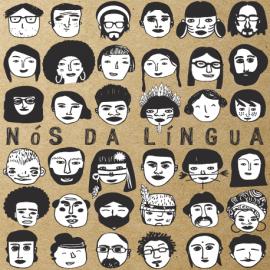 Nós da Língua