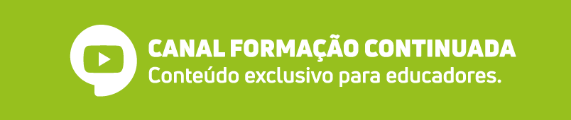 canal-forma-o-2-300x300.png