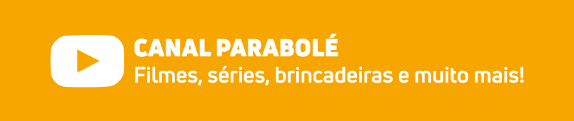 canal-parabol--2-300x300.png