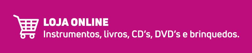 loja-online-2.png